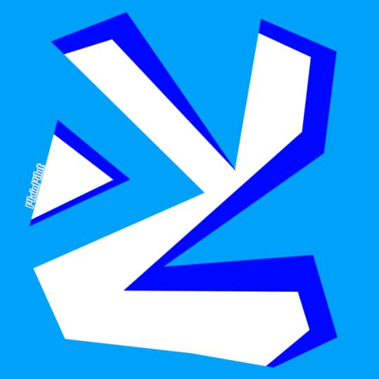 Logo Design 3 by PlainPilot