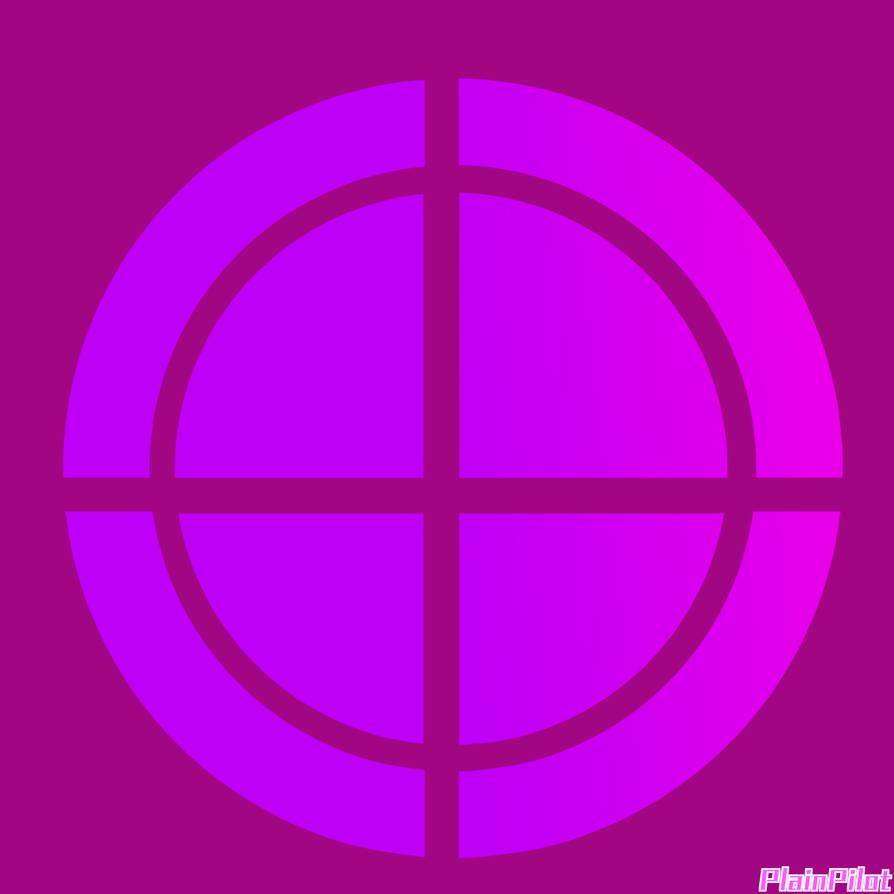 Logo Design 4 by PlainPilot