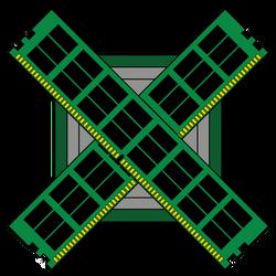 Green Systems-Tenacity Technologies