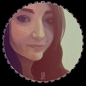 Self-Epidemic's Profile Picture