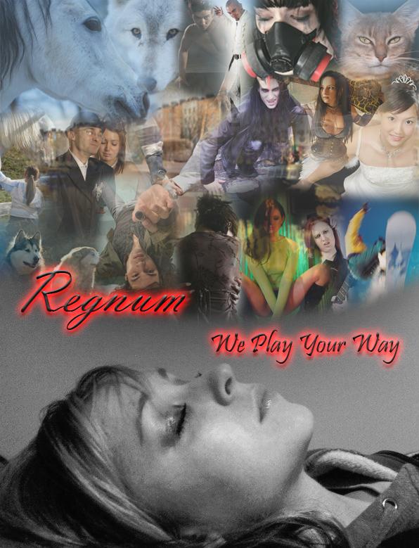 Regnum: We Play Your Way B0185df208331d65