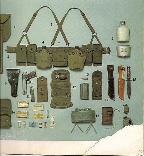 east german web gear