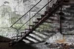 extended steps