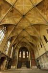 Church of the Profane