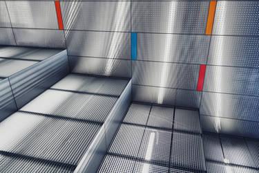steps by schnotte