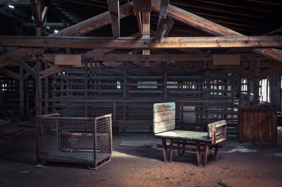 70-79 wooden by schnotte