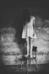 untitled by schnotte