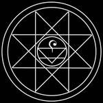 Fullmetal Transmutation Circle