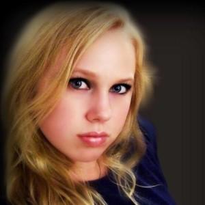 tmhamblin's Profile Picture