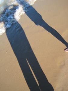 swimmingotter's Profile Picture