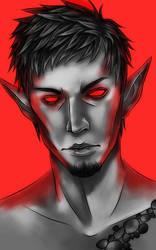 DSA: RED