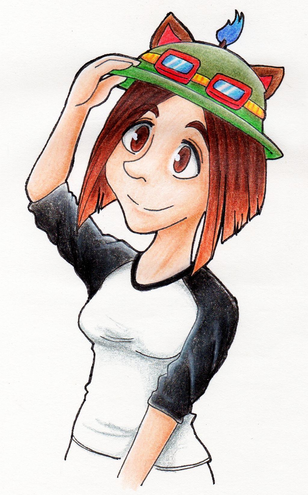 kisuili's Profile Picture