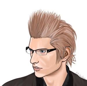 BlightyOnFire's Profile Picture