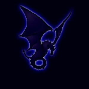 SpyerSecol's Profile Picture