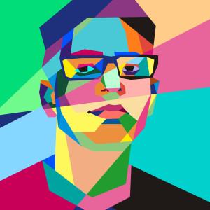 super-badass's Profile Picture