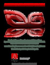 Deviant ID AGD by zandog