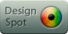 Design Spot Submission by zandog