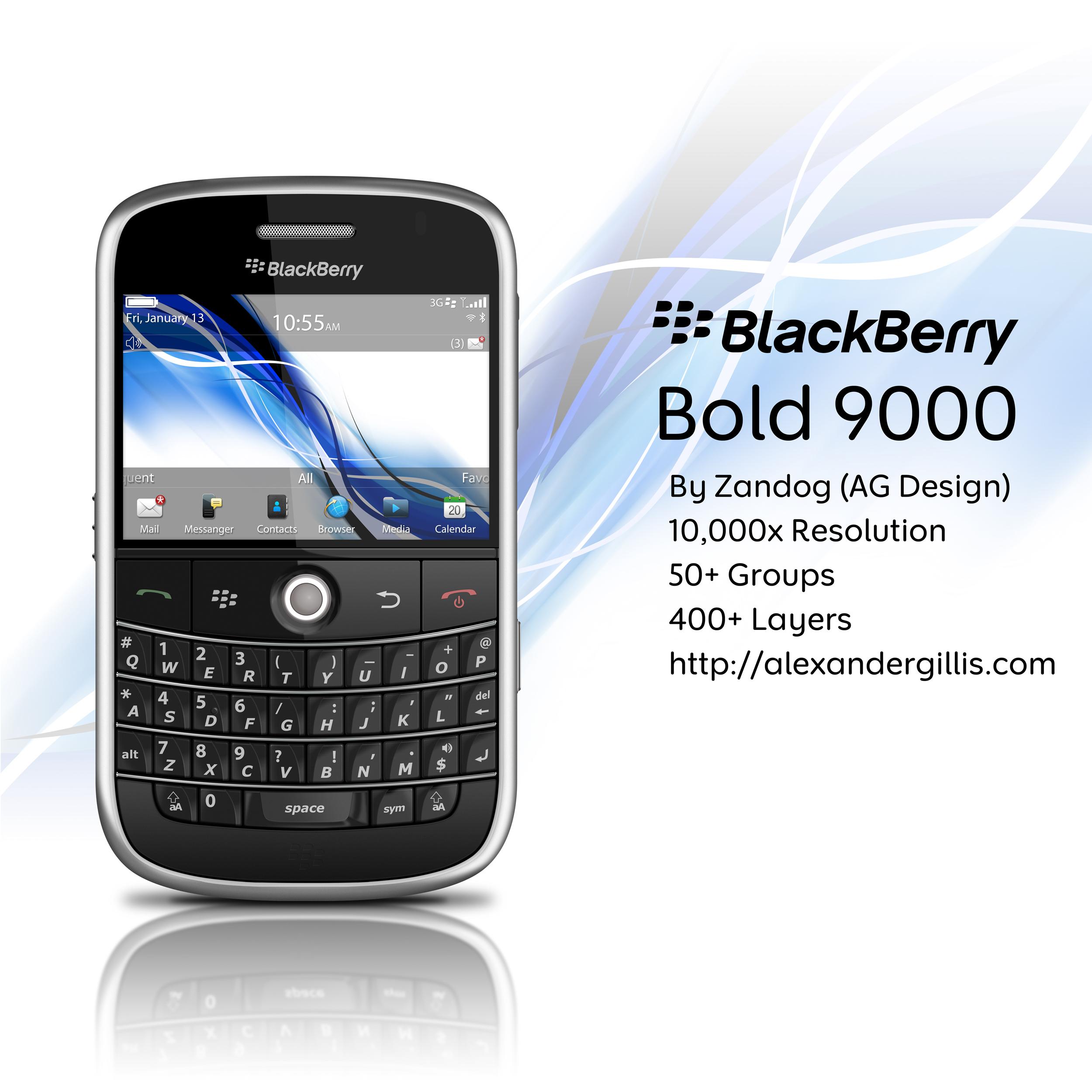 Blackberry  Tour Dialpad Codes Data Debug