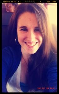 CCFUREVA's Profile Picture