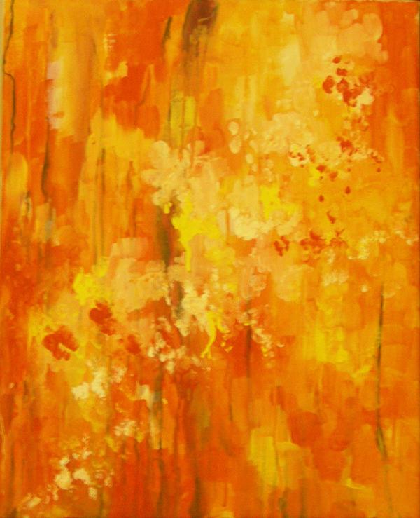 orange by Biyo