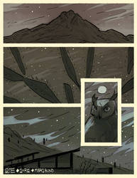 Ghost River pg. 37 by 1ore