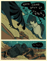 Ghost River pg. 73 by 1ore