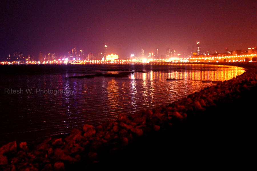 Marine drive by supapsycho on deviantart marine drive by supapsycho voltagebd Choice Image