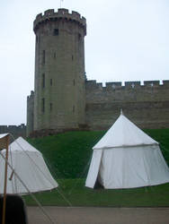 Wars of Warwick