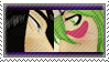 NnoiNel Stamp by MissBezz