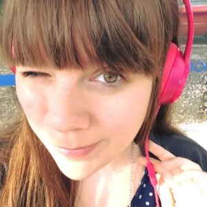 MissBezz's Profile Picture