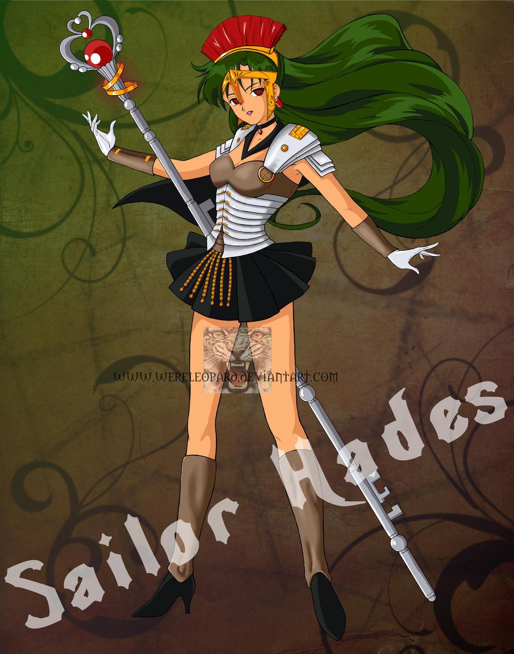 http://img13.deviantart.net/51dd/i/2011/098/7/3/sailor___hades___pluto_by_wereleopard-d3didws.jpg