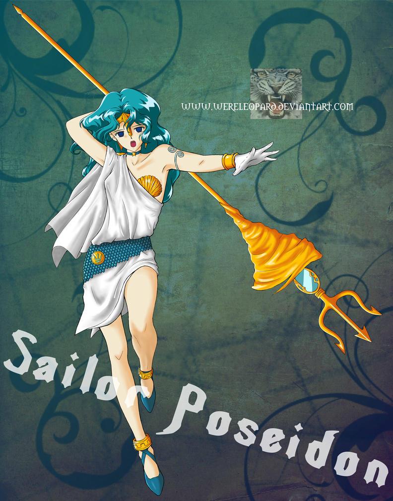 http://pre10.deviantart.net/b255/th/pre/i/2011/308/9/1/sailor___poseidon___neptune_by_wereleopard-d4f4046.jpg