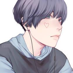 Heart-u