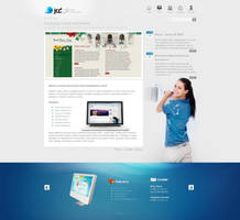 jcd.pl - webdesign studio by jcd-pl