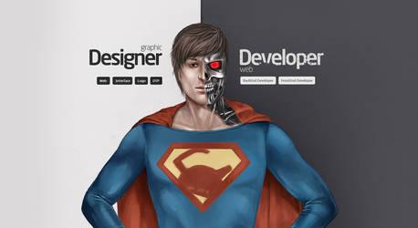 SuperCzajnik