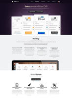 Windu CMS - Download by jcd-pl