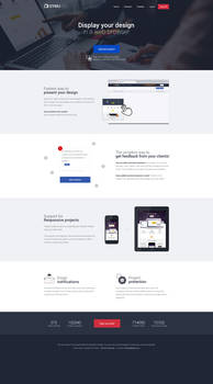 New Symu.co website