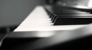 Piano by MisterGuy11