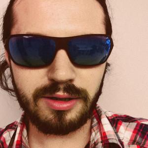 Canegridere's Profile Picture