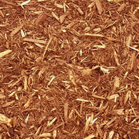 RED MULCH SEAMLESS TEXTURE by dbszabo1