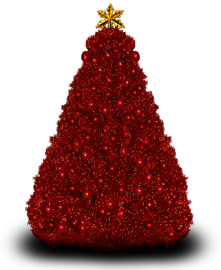 Christmas Trees Png.Christmas Tree Png By Dbszabo1 On Deviantart