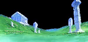 Misc Background