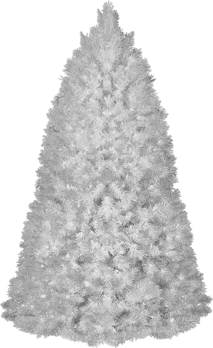 bg christmas tree png by dbszabo1 on DeviantArt