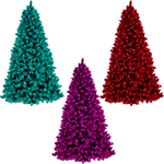 christmas trees png