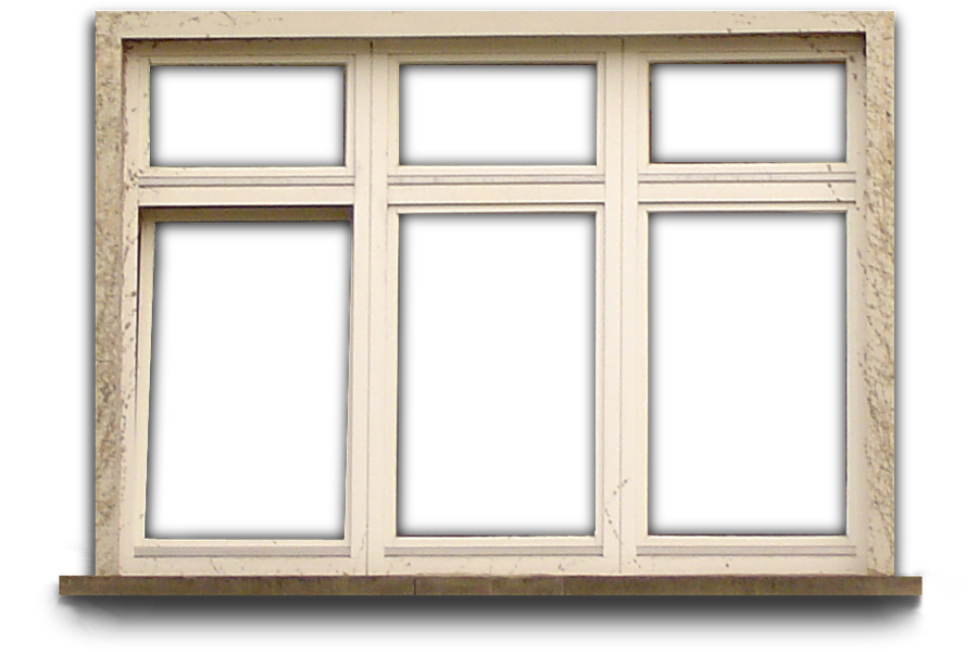 Transparent Glass Window : Misc window texture by dbszabo on deviantart