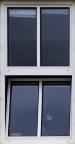 misc window texture by dbszabo1