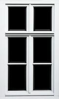 misc window texture