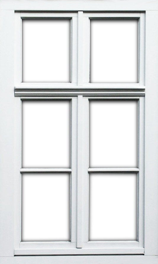 Transparent Glass Window : Black window frames png imgkid the image kid