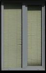 misc window texture png