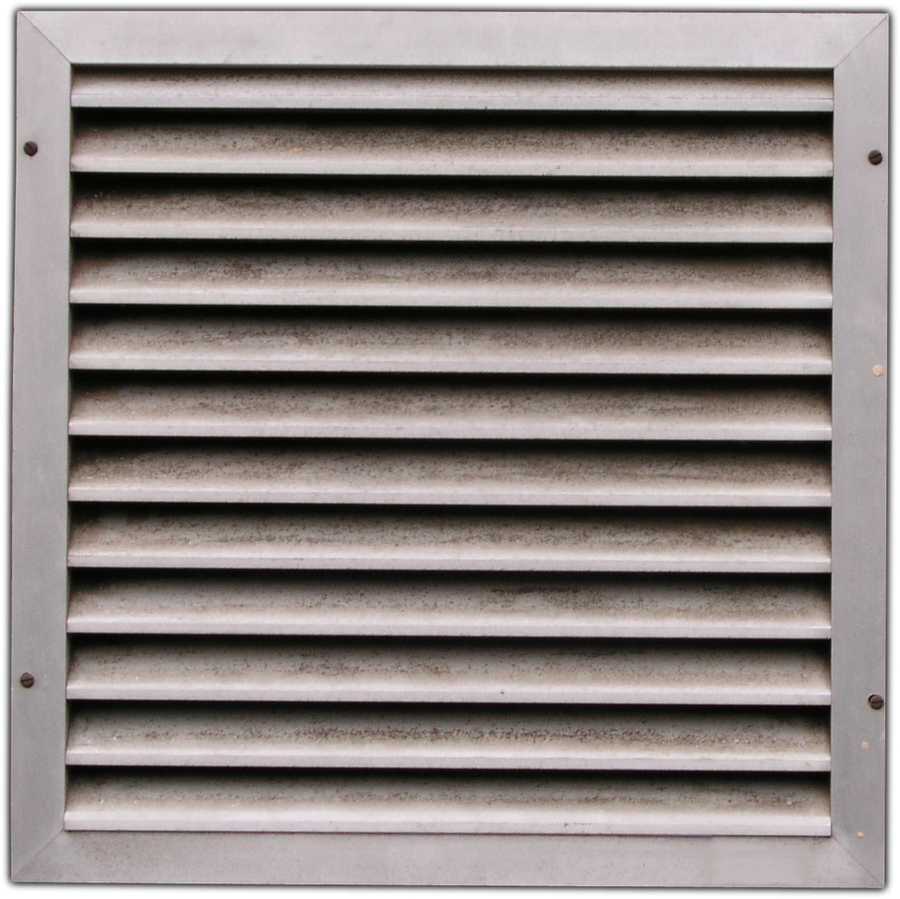 Misc Vent Texture Png By Dbszabo1 On Deviantart